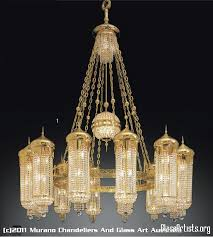 supply glassartists org pictures fullsize 000219000 img219466 asfour empire series crystal chandelier ch952 jpg