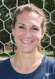 Leah McDermott - Head Coach - Women's Soccer Coach - Lebanon ...