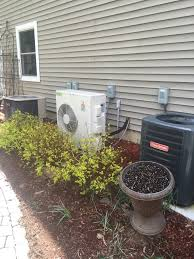 goodman ac unit. air conditioning service call. repair goodman ac unit. replace contractor. and maintenance unit
