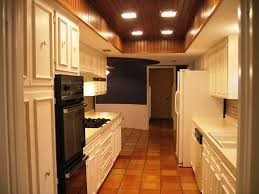 Recessed Lighting For Kitchen How Many Recessed Lights For A Basement All About Home Ideas