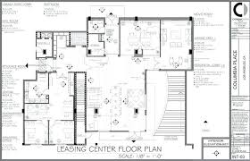 construction design approval process residential doents and drawings docs floor full