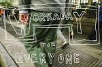 workaday