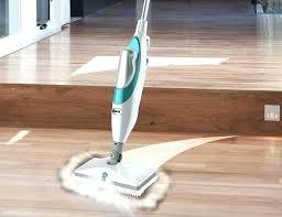 bona stone tile laminate floor mop laminate floor mops reviews best cordless steam mop review stone