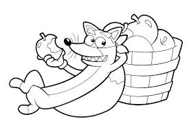 coloring pages of dora the explorer coloring pages explorer coloring pages explorer coloring pages design coloring
