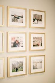 style at home jordana hazel theglitterguide  on wall art gallery frames with style at home jordana hazel pinterest spaces walls and gallery