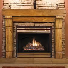 contemporary fireplace surround contemporary gas fireplace contemporary mantels