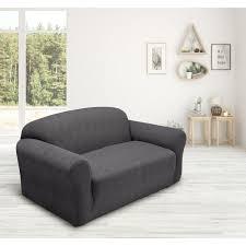 stretch sensations optic sofa stretch