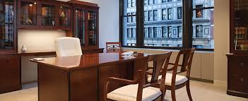 law office designs. Bedroom Furniture Designs Lawyer Office Design Decorate For Law Firms With An