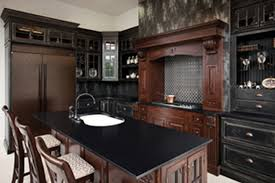Kitchen Cost Of Soapstone Countertops With Combination Prices Foxy Elegant Q