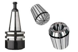 cnc router bits. additional products cnc router bits i