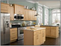 honey maple kitchen cabinets. Kitchen Paint Colors With Honey Maple Cabinets N