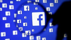 Facebook Business Model Why Facebook S Business Model Isn T Its Biggest Problem
