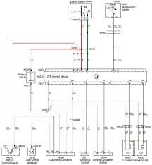 wiring diagram 2008 bmw k1200 wiring discover your wiring bmw k1200lt electrical wiring diagram 4 bmw cars