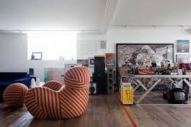 Studio Apartment Design Ideas #6963