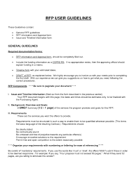 essay on career planning journal