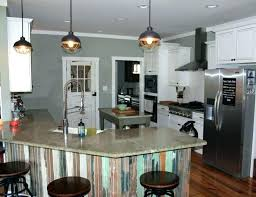craftsman style hanging pendant lighting light featured customer vintage schoolhouse lights for home sears