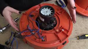 how to replace a vax motor on a vax multifunction vacuum how to replace a vax motor on a vax multifunction 6131 vacuum cleaner
