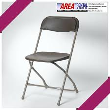 folding chairs for sale. Folding Chairs. Sale! Chairs For Sale