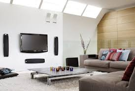 modern living room pictures. modern contemporary living room decorating ideas pleasing design 03 pictures