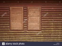 Cabin Windows wooden cabin windows stock photo royalty free image 51818766 alamy 1380 by uwakikaiketsu.us