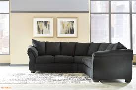 Couch for small space Convertible Living Room Ideas With Sectional Sofas Luxury Sectional Couch 0d Tags Fabulous New Sectional Couch Magnificent Alibaba Small Space Sectional Sofa Fresh Sofa Design