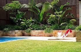 81 Best My Backyard  Waterfalls Ponds U0026 Ideas Images On Landscape My Backyard