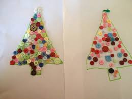 Kids Christmas Crafts Diy Kids Christmas Crafts Decor Outfits And Gifts