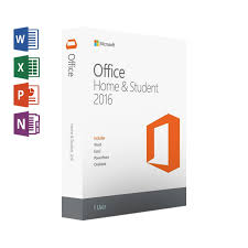 office and home. Microsoft-Office-Home-and-Student-2016 Office And Home