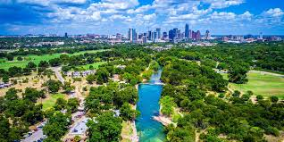best cities to live in america u s