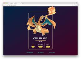 Let's Build a Custom Vue Router | CSS-Tricks