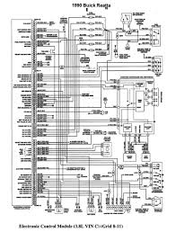wiring diagram 1990 buick lesabre wiring diagram blog 1997 Buick Century Fuel Pump Relay Wiring-Diagram at Wiring Diagram For Stereo Buick Century 1997