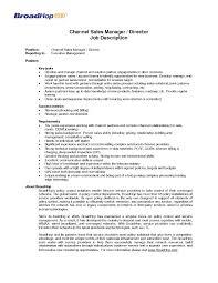 Team Lead Job Description For Resume Team Lead Job Description Resume Best Of Team Lead Job Description 12