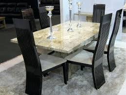 large kitchen tables rectangular marble kitchen table stone top dining table round marble kitchen table sets rectangular kitchen nightmares downcity