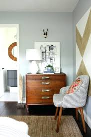 small reading chair chairs astonishing small bedroom chairs small bedroom  chairs small reading chair small round