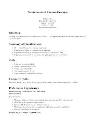 Current College Student Resume Examples Interesting Undergraduate Resume Sample College Student Resume Sample Current