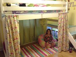 bedroom bunk bed desk set btr homes and compact furniture for loft teen house design bed desk set
