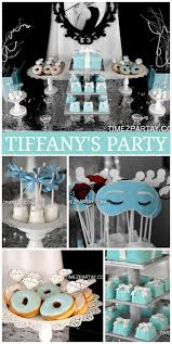 Best 25+ Breakfast party decorations ideas on Pinterest | Pink birthday  food, Breakfast image for kids and Sprinkle image