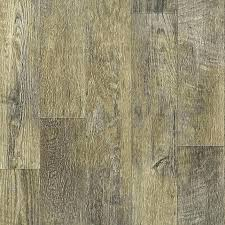 mannington vinyl flooring reviews vinyl flooring reviews plank installation mannington adura vinyl flooring reviews