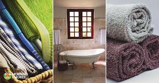 How To Get Rid Of Mildew Smell In Your House In 40 Easy Ways Beauteous Sour Smell In Bathroom