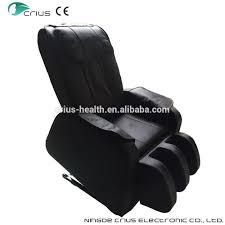 thai massage chair thai massage chair supplieranufacturers regarding foot massage sofa chairs