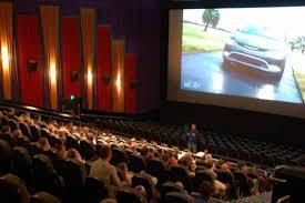 Arclight Cinemas Hollywood Seating Chart Atlanta