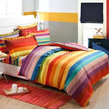 uk queen cotton comforter twin sets percent king comforters duvet covers
