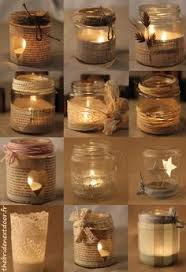 40 Extremely Clever DIY Candle Holders Projects For Your Home homesthetics  decor (28)