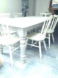 white washed dining table white wash dining room table grey washed round dining table white washed