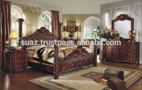classical italian bedroom set. pakistan handmade furniture oversized bedroom classic italian set solid wood classical