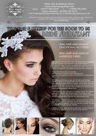 trial hair makeup 10306172 768307279856246 3328498901583758597 n