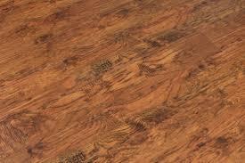 flooring hickory fmh place market collection 7 evp lexington signature