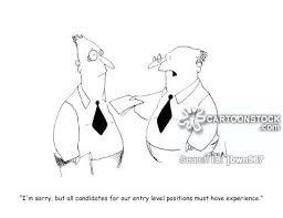 Entry Level Artist Management Jobs Elijahdecor Co