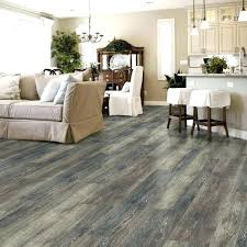 lifeproof luxury vinyl plank flooring vinyl plank flooring multi width x in dark grey oak luxury lifeproof luxury vinyl plank