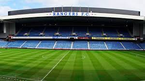 Rangers played against real madrid in 1 matches this season. Real Madrid Set To Face Rangers At Ibrox In Pre Season Friendly As Com